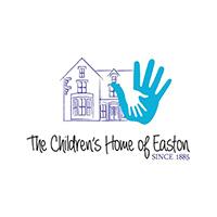 The Children's Home of Easton